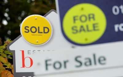 Court case confirms leaseholders are getting the best deal on their lease extensions